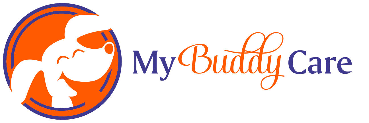 My Buddy Care